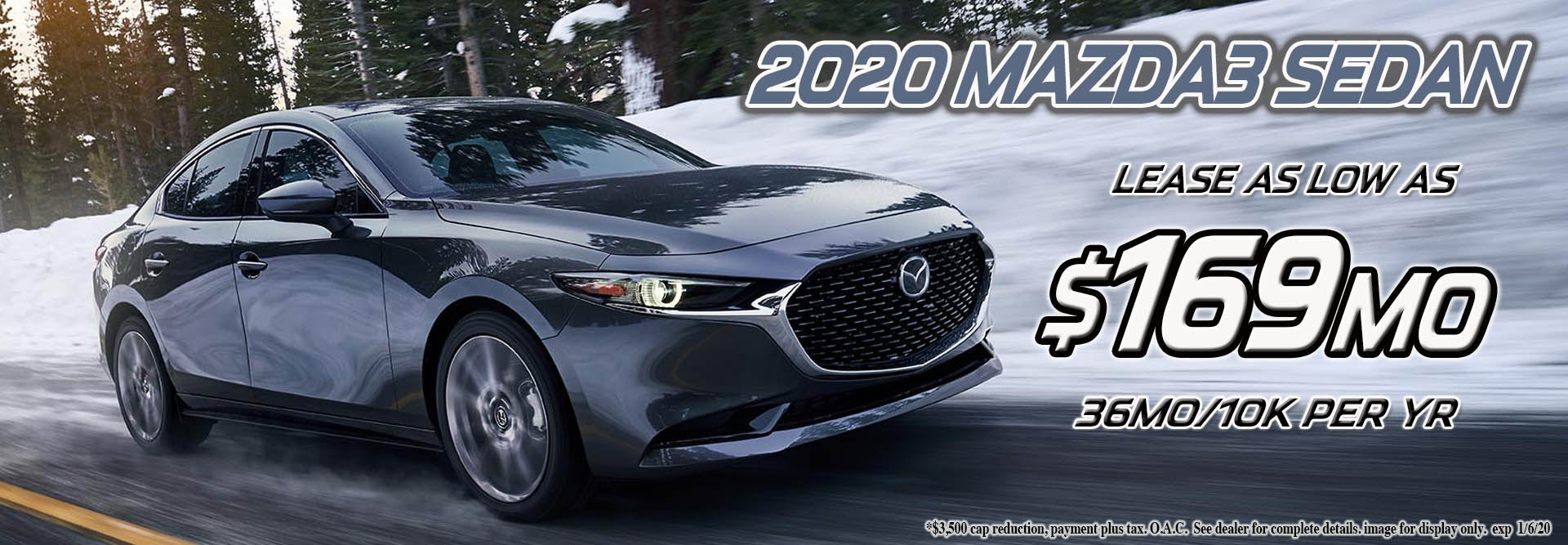 Utah Used Car Sales >> Mazda Dealer In Bountiful Ut Used Cars Bountiful